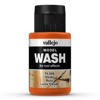 model-wash-506-rust-35ml