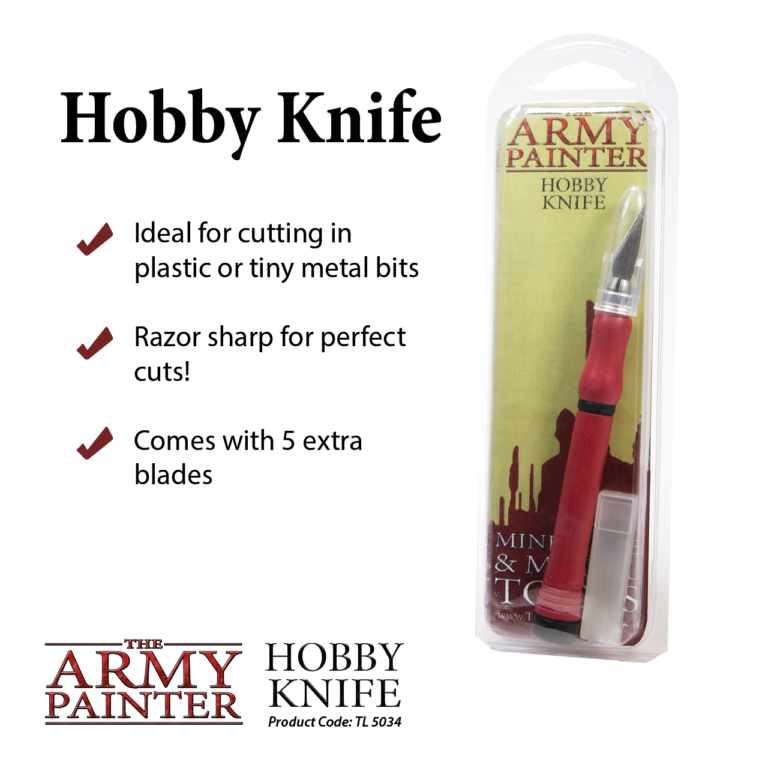 1_TL5034_HOBBY_KNIF