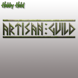 Artisan Guild