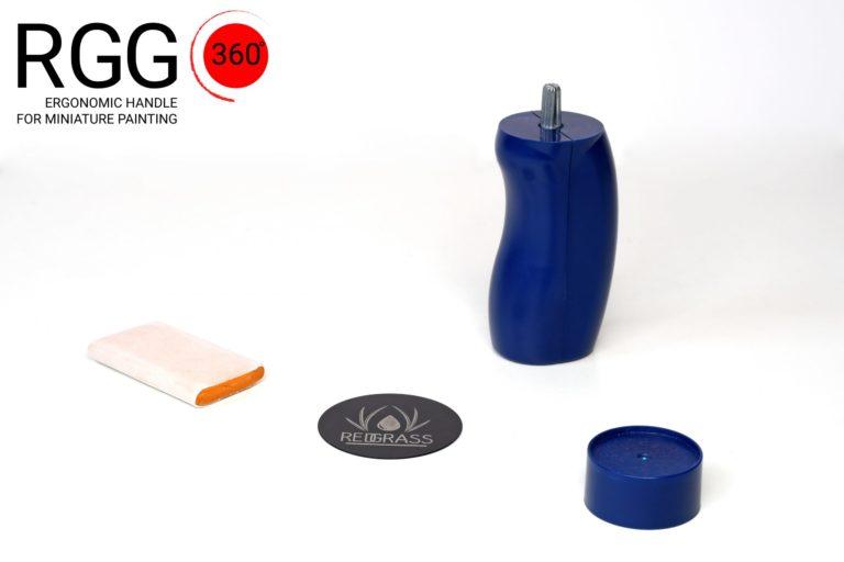 RGG-360-contenu-alt-scaled