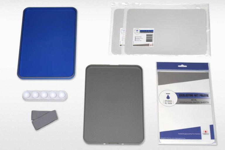 complete-pack-studio-XL-1440x960