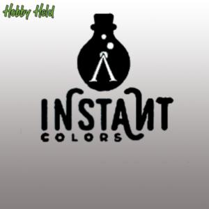 Instant Colors