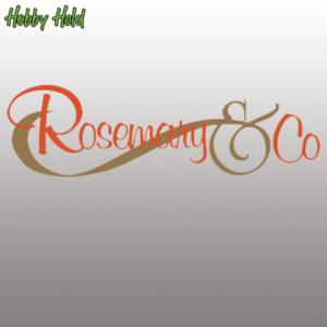 Rosemary & Co.